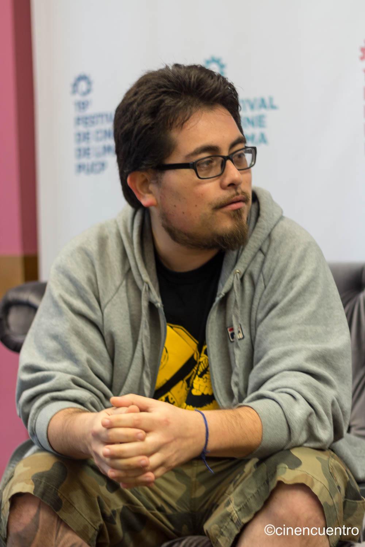 Jonatan Relayze
